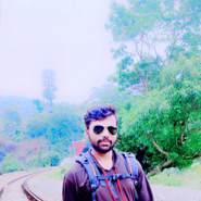 rohitr808753's profile photo