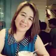 susanb323918's profile photo