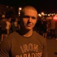 ben731228's profile photo