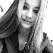 abby082733's profile photo