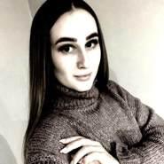 georgina352606's profile photo