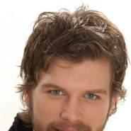 3achi9mimat's profile photo