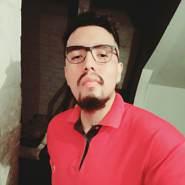 juliof573364's profile photo