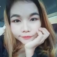 user_lhdw954's profile photo