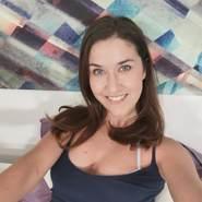 veronique420606's profile photo