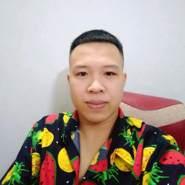hffji95's profile photo