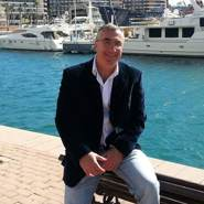 georgenicole580495's profile photo