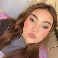 angie825217's profile photo