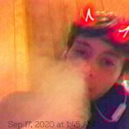 parkert113090's profile photo