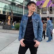 dongc916469's profile photo
