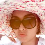 uservxe1350's profile photo