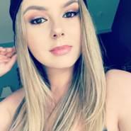 maryb741120's profile photo