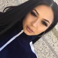 sandra571145's profile photo