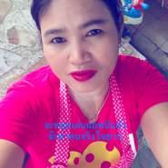 userog362835's profile photo