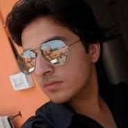 aqeela915103's profile photo