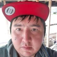 rickya115669's profile photo