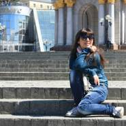 zsazsa318800's profile photo