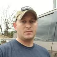 donald82827's profile photo