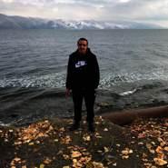 tigran340018's profile photo