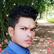 praveshr247799's profile photo