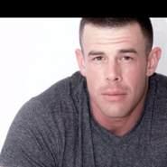michaelaudson366's profile photo