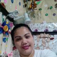 heartn52725's profile photo