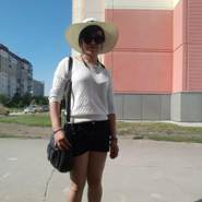 shohistahonyu's profile photo