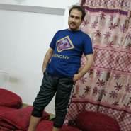 shahn51's profile photo