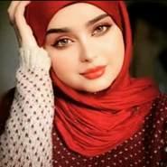lkhyraa572293's profile photo