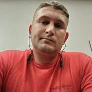 mattew_27's profile photo