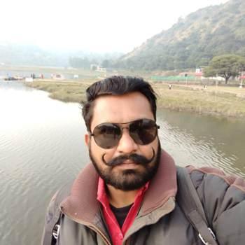 ravinders336850_Punjab_Single_Male