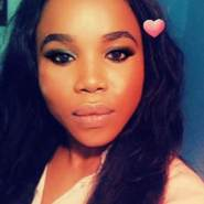 onyekwere30's profile photo