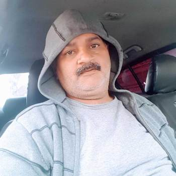 shahids123_Punjab_أعزب_الذكر