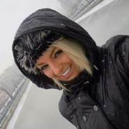 pamela802476's profile photo