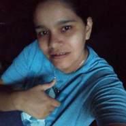 gladysm188988's profile photo
