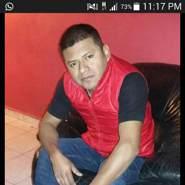 juniorq552573's profile photo