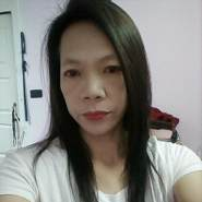user_pl21's profile photo