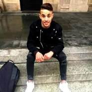 kalifam183142's profile photo