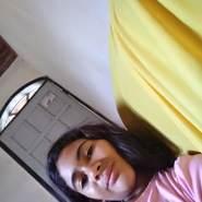 anaj390's profile photo