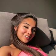 alina198129's profile photo
