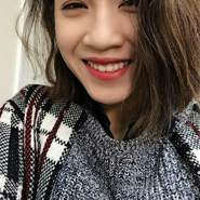 fuji547's profile photo