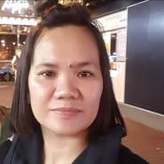 toms11222's profile photo
