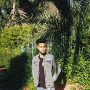 henkashs's profile photo