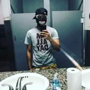 jeremiaho342301's profile photo