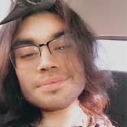 gino870998's profile photo