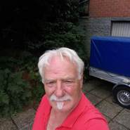 erwink54's profile photo