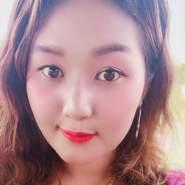 ne32961's profile photo