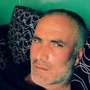 kenant816386's profile photo