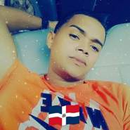 brandog668613's profile photo