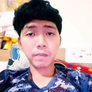 arnonm796919's profile photo